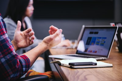 How to get your team's communication plan right